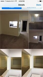 Welcome To  SUNNY FLORIDA  CONDO FOR SALE