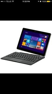 SOLD PPU: MDG FLEX 2 in 1 TABLET LAPTOP