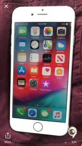 I phone 6s for sale with otter box 250 unlocked