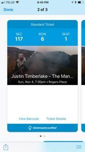JT Tickets