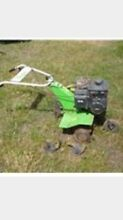 Wanted - dead or alive - new or old MOWERS Corio Geelong City Preview