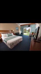 Share hotel Parramatta Parramatta Area Preview