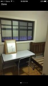 1x Small room available  (West Footscray) All bills included West Footscray Maribyrnong Area Preview