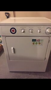 Frigidaire Dryer in very good condition