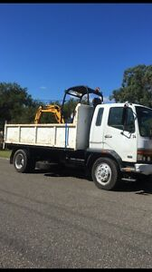 All your excavation needs Parramatta Parramatta Area Preview