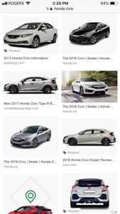 Looking for a cheap certified car for me and my family