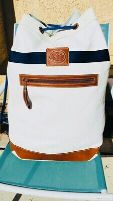 AUTHENTIC GUCCI Leather Marine Sac HUGE ****FREE (Gucci Delivery)