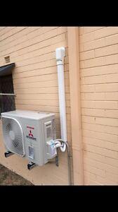 Split system air conditioning Jandakot Cockburn Area Preview