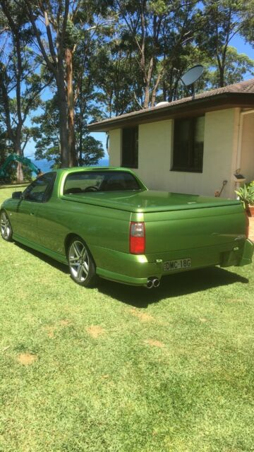 You donu0027t have any recently viewed items & Wanted to buy Ute canopy | Cars Vans u0026 Utes | Gumtree Australia ...