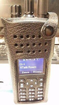 PMAD4067C VHF//GPS Antenna for Motorola XPR6500 XPR6350 Portable Radio