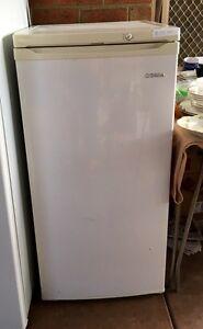 Freezer Lara Outer Geelong Preview