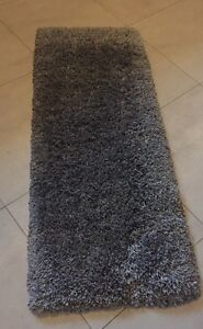 Saggy Hallway Rug IKEA Joondalup Joondalup Area Preview