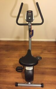 Exercise bike West Ryde Ryde Area Preview