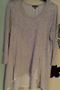 Brand new spring 3/4 sleeve Katie's top Endeavour Hills Casey Area Preview