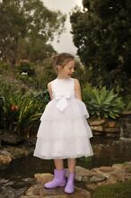 Flower girl or formal dress new Bondi Beach Eastern Suburbs Preview