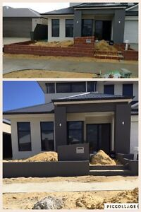 CM Plastering Service Joondalup Joondalup Area Preview