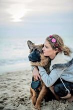 Pooches & Smooches Pet Care, Sitting and walking Currambine Joondalup Area Preview