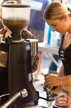 INCREDIBLE OPPORTUNITY TO SECURE BUSY COFFEE BUSINESS Narangba Caboolture Area Preview