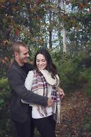 Couple Photographer 2019 - Kenzie Jones Photography