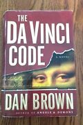 The Da Vinci Code Book