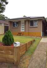 For rent 5A Brett st Kings Langley NSW Kings Langley Blacktown Area Preview