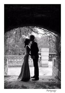 Wedding photography - under $1000 Hillarys Joondalup Area Preview