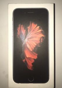 iPhone 6 s 64GB Ryde Ryde Area Preview