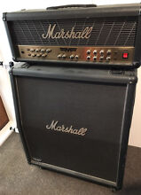 MARSHALL MODE FOUR MF350 350 WATT AMP Scoresby Knox Area Preview