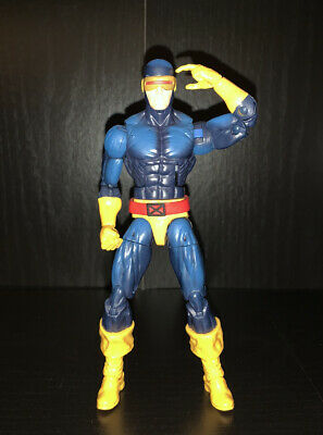 Hasbro Marvel Legends X-Men TRU Exclusive Dark Phoenix 2-pack - CYCLOPS Only