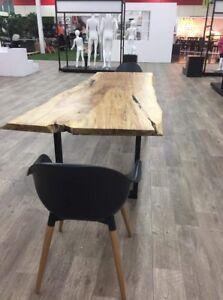 Maple tables sale