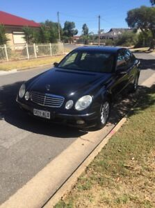 Mercedes benz buy new and used cars in unley area sa cars vans mercedes benz buy new and used cars in unley area sa cars vans utes for sale fandeluxe Images
