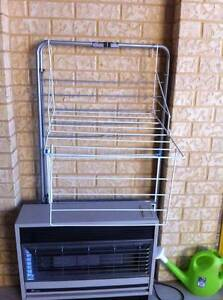 Clothes Air Dryer Carramar Wanneroo Area Preview