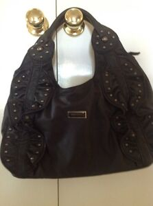 Brand new imitation Jimmy Choo bag Manning South Perth Area Preview