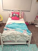 Single Bed Frame Carina Brisbane South East Preview