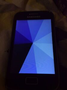 Samsung Galaxy Ace Plus Tuncurry Great Lakes Area Preview