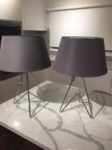 Table Lampshade Thornleigh Hornsby Area Preview