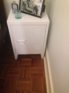 Bedside tables Bondi Beach Eastern Suburbs Preview