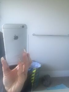 iPhone 6 Cameron Park Lake Macquarie Area Preview