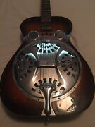 1971 Dobro Valley View Salisbury Area Preview