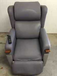 Compact lift chair Oxley Vale Tamworth City Preview