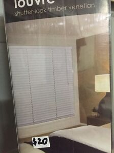 Blinds Taree Greater Taree Area Preview
