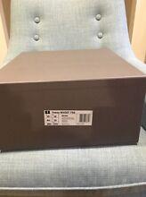 Yeezy Boost 750 Gum/Gray US 10.5 Bundoora Banyule Area Preview