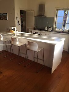 Freedom Kitchen For Sale Ashgrove Brisbane North West Preview