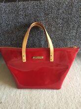 Louis Vuitton Bag Pyrmont Inner Sydney Preview