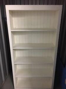 Bookcase Artarmon Willoughby Area Preview