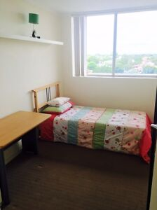 Fully furnished room available on the 9th floor in Mount Lawley Mount Lawley Stirling Area Preview