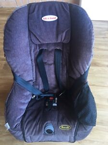 Carseat Taree Greater Taree Area Preview