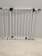 Safety Gate Bedford Bayswater Area Preview