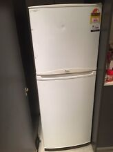 Tall fridge and washing machine Ultimo Inner Sydney Preview