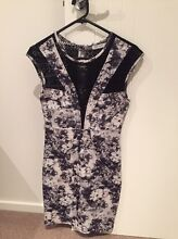 $20 Dresses Oakdowns Clarence Area Preview